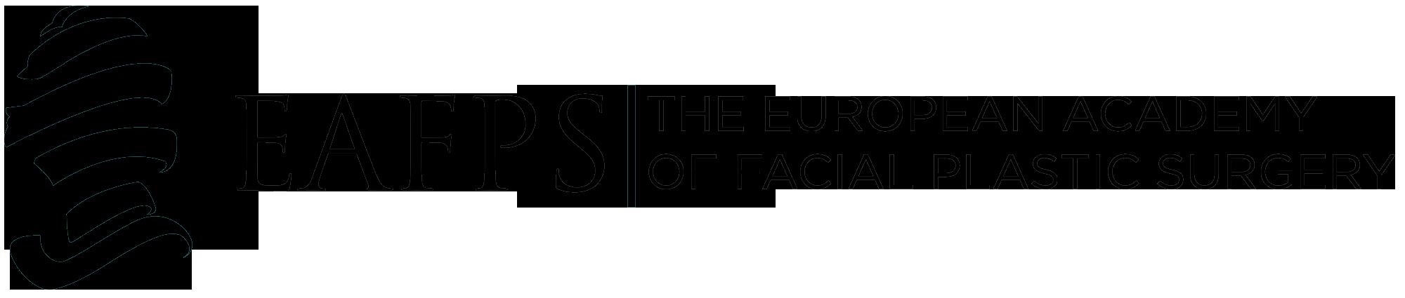 [BLACK]EAFPS-Logo