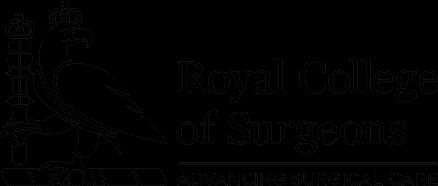 [BLACK]RCS Logo